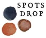 Spots Drop Pinot Noir